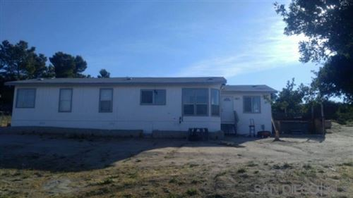 Photo of 2499 Crows Landing, Boulevard, CA 91905 (MLS # 200025747)