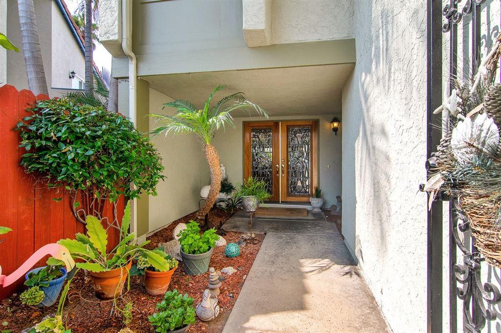 Photo of 102 Trinidad Bend, Coronado, CA 92118 (MLS # 200043747)