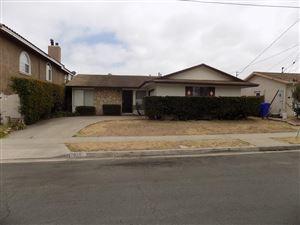 Photo of 7029 Florey St, San Diego, CA 92122 (MLS # 180058748)