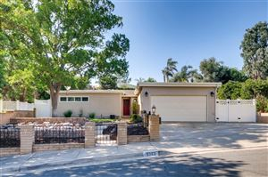 Photo of 6962 Lalley Ln, San Diego, CA 92119 (MLS # 190049748)