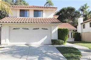 Photo of 14353 Bourgeois Way, San Diego, CA 92129 (MLS # 190061748)