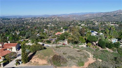 Photo of 0 Lakeview Rd, Poway, CA 92064 (MLS # 200002748)