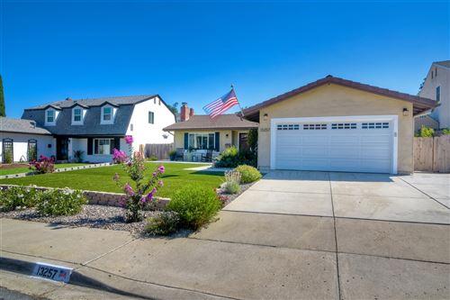 Photo of 13257 Lingre Avenue, Poway, CA 92064 (MLS # 200039748)