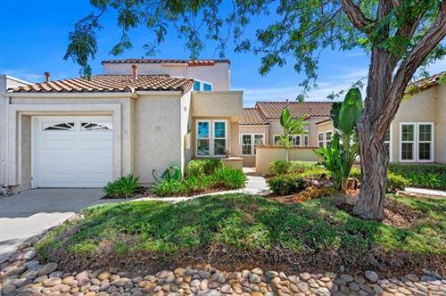 Photo of 15950 Avenida Villaha #55, Rancho Bernardo (San Diego), CA 92128 (MLS # NDP2110748)