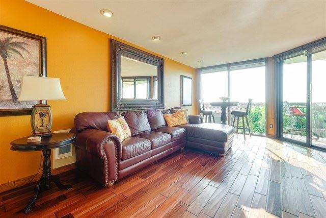 Photo of 190 Del Mar Shores Terrace #68, Solana Beach, CA 92075 (MLS # NDP2102748)