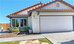 Photo of 11346 Middle Ridge Terrace, San Diego, CA 92128 (MLS # 190038749)