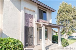 Photo of 450 Bluffview Road, Spring Valley, CA 91977 (MLS # 190045749)
