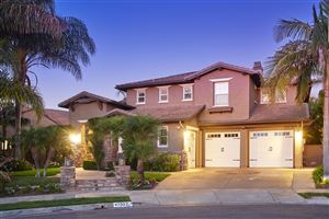 Photo of 7362 Corte Tomillo, Carlsbad, CA 92009 (MLS # 190051749)