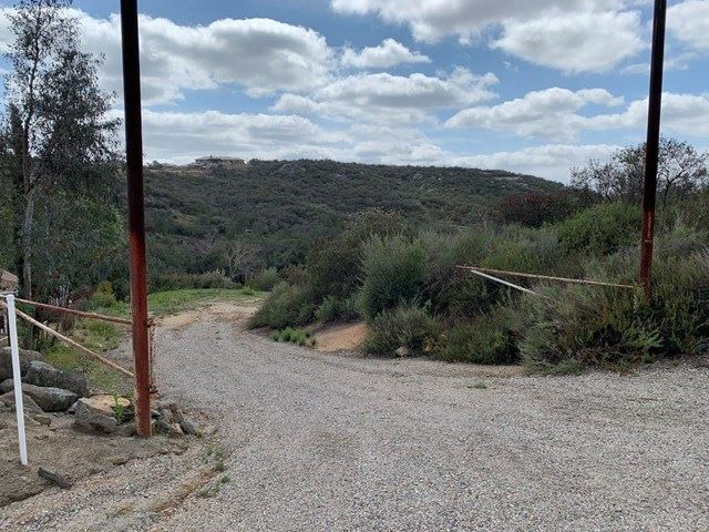 Photo of 18868 Paradise Mountain, Valley Center, CA 92082 (MLS # NDP2102749)