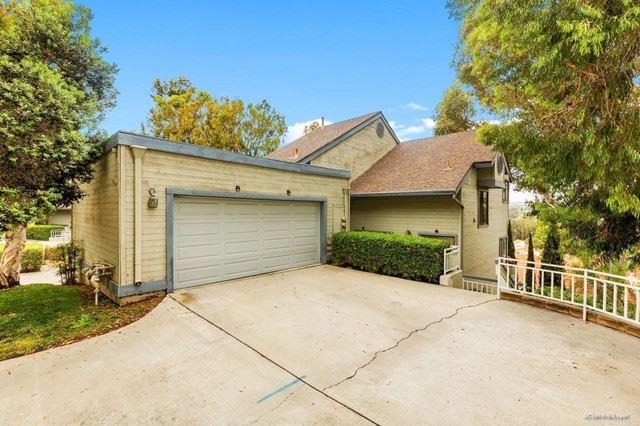 Photo of 4617 Villas Court, Bonita, CA 91902 (MLS # NDP2109749)