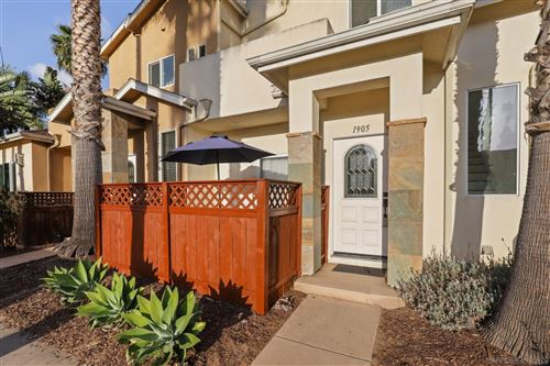Photo of 1905 Diamond St, San Diego, CA 92109 (MLS # 200049750)