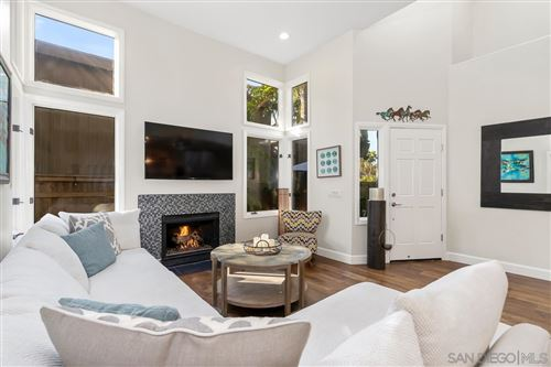 Photo of 251 23rd St, Del Mar, CA 92014 (MLS # 210000750)