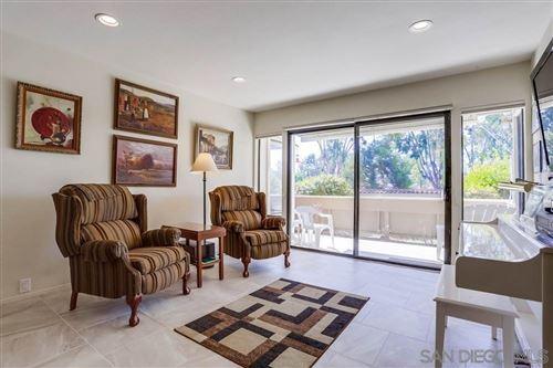 Photo of 12515 Oaks North Dr. 131, San Diego, CA 92128 (MLS # 210026750)
