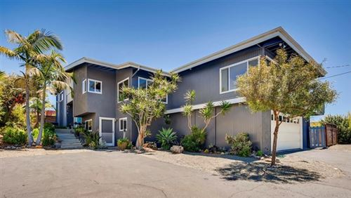 Photo of 1303 Blue Sky Drive, Cardiff by the Sea, CA 92007 (MLS # NDP2104750)