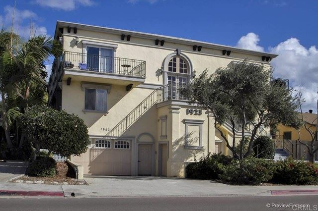 Photo of 1923 San Elijo Avenue #2, Cardiff by the Sea, CA 92007 (MLS # NDP2002750)