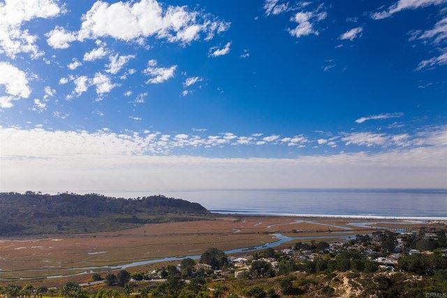 Photo of 2743 Caminito Verdugo, Del Mar, CA 92014 (MLS # NDP2003750)