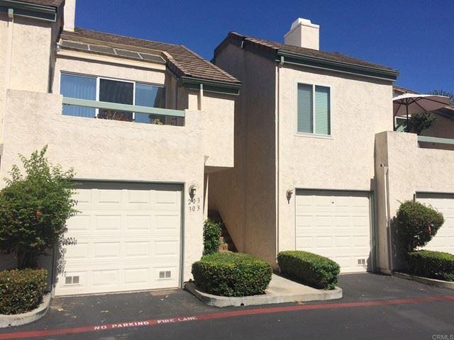 Photo of 6211 Calle Mariselda, San Diego, CA 92124 (MLS # NDP2106750)