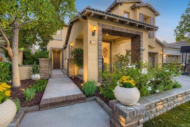 Photo of 3709 Glen Avenue, Carlsbad, CA 92010 (MLS # NDP2111750)