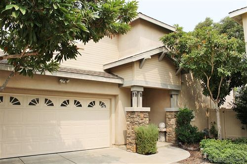 Photo of 2905 W Canyon Ave, San Diego, CA 92123 (MLS # 200047751)