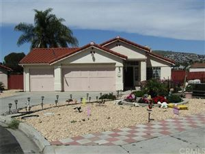 Photo of 295 Arran Avenue, Spring Valley, CA 91977 (MLS # 301114751)