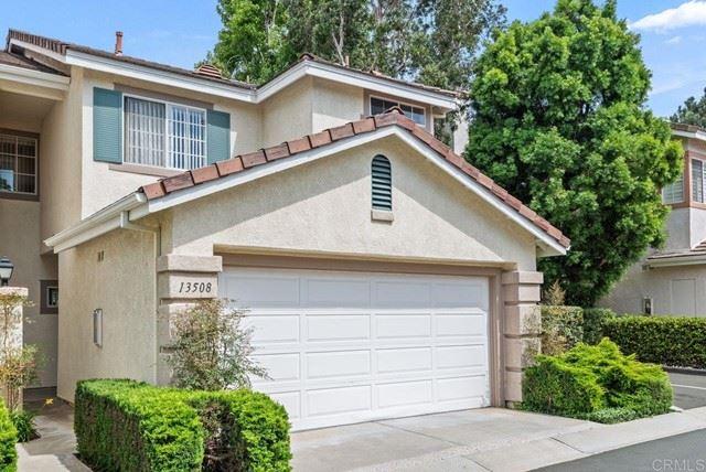 Photo of 13508 Jadestone Way, San Diego, CA 92130 (MLS # NDP2108751)