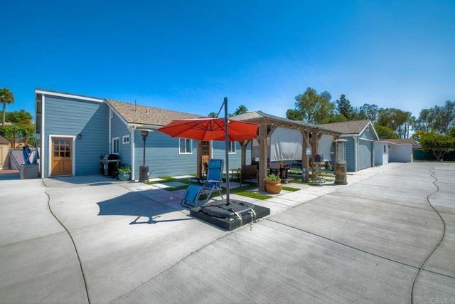 Photo of 950 S Melrose, Vista, CA 92081 (MLS # NDP2110751)