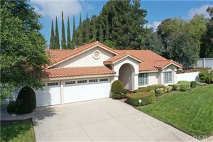 Tiny photo for 7027 Mission Grove, Riverside, CA 92506 (MLS # 301530752)
