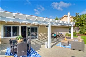 Photo of 1421 Valleda Ln, Encinitas, CA 92024 (MLS # 190050753)