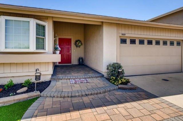Photo of 999 Goldfinch Way, San Marcos, CA 92078 (MLS # NDP2103753)