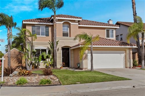 Photo of 2301 Bliss Cir, Oceanside, CA 92056 (MLS # 200037754)