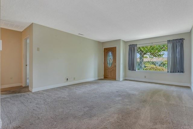 Photo of 3507 Pear Blossom Drive, Oceanside, CA 92057 (MLS # NDP2110754)