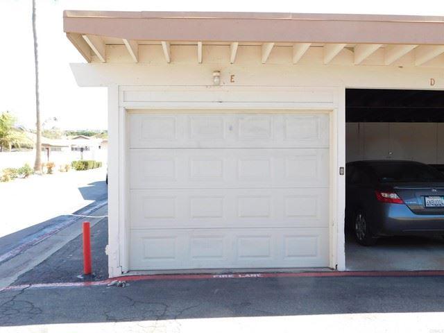 Photo of 3660 Vista Campana #14, Oceanside, CA 92057 (MLS # NDP2111754)