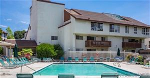 Photo of 6151 Rancho Mission Rd #315, San Diego, CA 92108 (MLS # 190057755)