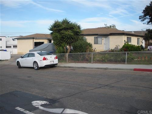 Photo of 1044 12 Th st., Imperial Beach, CA 91932 (MLS # 200003755)