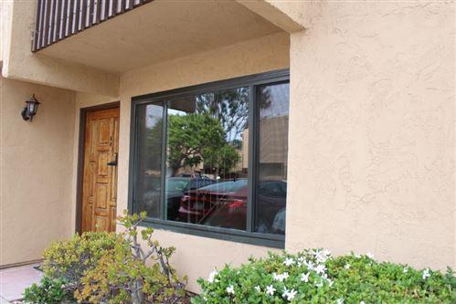 Photo of 10273 Black Mountain Rd M8, San Diego, CA 92126 (MLS # 200024755)