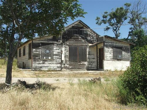 Photo of 37848 Montezuma Valley Rd, Ranchita`, CA 92066 (MLS # 200028755)