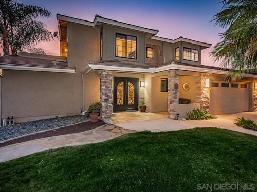 Photo of 3995 Syme Dr, Carlsbad, CA 92008 (MLS # 200053755)