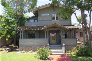 Photo of 334 A Ave, Coronado, CA 92118 (MLS # 190038756)