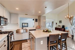 Photo of 9473 Date St, Spring Valley, CA 91977 (MLS # 190056756)