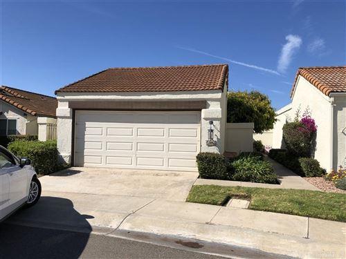Photo of 12864 Circulo Dardo, San Diego, CA 92128 (MLS # 200011756)