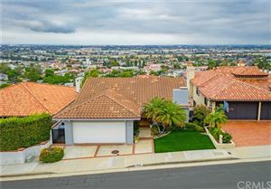 Photo of 3849 Paseo De Las Tortugas, Torrance, CA 90505 (MLS # 301568756)