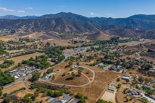 Photo of 2030 Harbison Canyon, El Cajon, CA 92019 (MLS # PTP2106756)