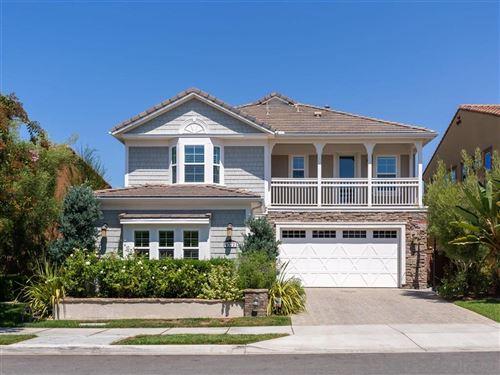 Photo of 6372 Quail Run Street, San Diego, CA 92130 (MLS # 200045757)