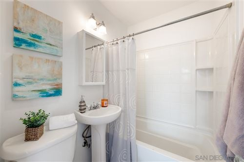 Tiny photo for 3183 Monroe Avenue, San Diego, CA 92116 (MLS # 210009757)
