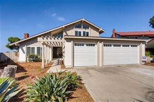 Photo of 603 Solana Hills Ct, Solana Beach, CA 92075 (MLS # 180030758)
