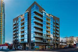 Photo of 550 15th Street #501, San Diego, CA 92101 (MLS # 190004758)