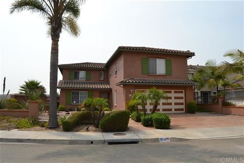 Photo of 914 Isreal Ct., Chula Vista, CA 91911 (MLS # 200044758)