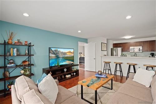 Photo of 1645 Emerald St #1S, San Diego, CA 92109 (MLS # 210012758)