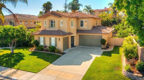 Photo of 3529 Knollwood Dr, Carlsbad, CA 92010 (MLS # NDP2110758)