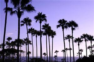 Photo of 1820 Avenida Del Mundo #109, Coronado, CA 92118 (MLS # 180008759)